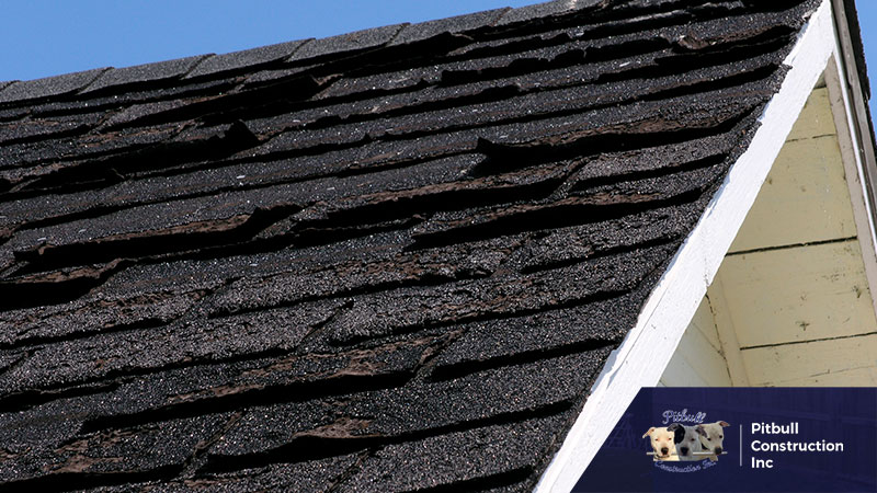 5 Unmistakable Signs Your Home Needs a New or Repaired Roof